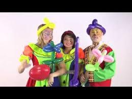 party clowns in the bronx birthday party clowns bronx ny clowns