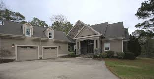 Home Decorators Discount Coupon by 6830 Glass Pond Ct Ocean Isle Beach Nc Youtube Loversiq