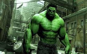 1920x1080 free wallpaper screensavers incredible hulk