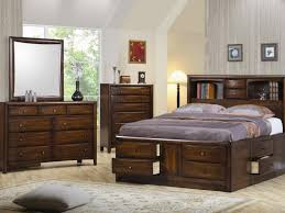 Home Decor Source by Bedroom Sets Trend Decoration Discount Platform Beds Source