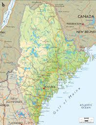 Molokai Map Map Of Maine Counties Diy Pinterest