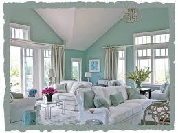 cheap beach decor for the home coastal chic coastal beach decor hadley court interior design blogger