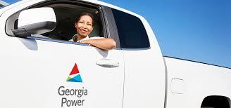 atlanta gas light jobs diversity inclusion