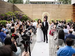 Wedding Venues Vancouver Wa Firstenburg Community Center Venue Vancouver Wa Weddingwire