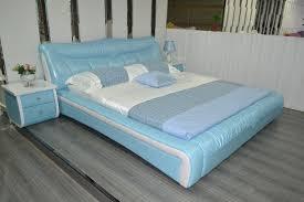 Popular Bedroom Furniture DirectBuy Cheap Bedroom Furniture - Direct bedroom furniture