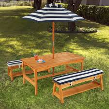 where to buy outdoor furniture metal patio furniture sets outdoor