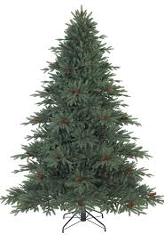 decorating tree prelit balsam hill artificial trees
