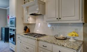 how to clean up greasy kitchen cabinets how to remove grease from kitchen cabinets kitchenly