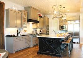 white kitchen cabinets home depot appliances martha grey kitchen color schemes grey colors for kitchen home depot gray