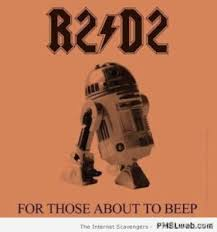 R2d2 Memes - our top ten r2d2 memes a tribute to kenny baker
