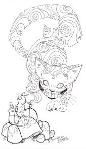 25 coloring pages adults ideas free