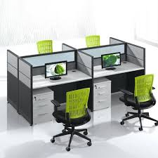desk for 3 people two person workstation breathtaking home office desks for two people
