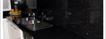 kitchen benchtops adelaide marble u0026 granite specialists