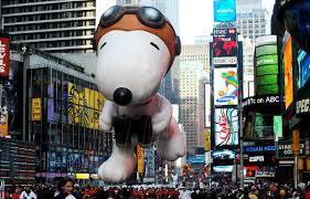 thanksgiving parade new york macy u0027s thanksgiving day parade slide 4 ny daily news