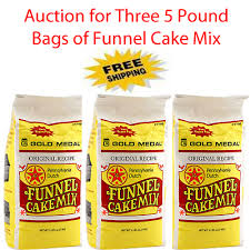 where to buy funnel cake mix 28 images funnel cake mix home