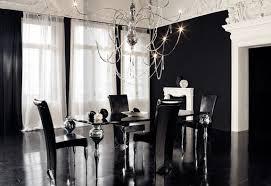 Luxury Dining - luxury dining room ideas by cattelan italia