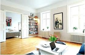 home interior decorating photos interior home decoration modern office interior design office