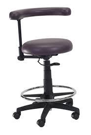 adjustable assistant u0027s dental and medical stools