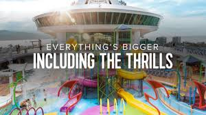 Explorer Of The Seas Floor Plan by Liberty Of The Seas Best Adventure Cruise Ship Royal Caribbean