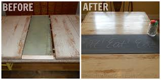 dining room chalkboard dining room dining room table with pull out leaves antique