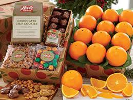 Fruit Gifts Buy New Fruit Gifts Online