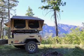 offroad trailer overland gear exchange u2014 item 102s user colttriplett 2014 vmi