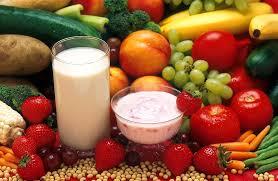 imagenes gratis de frutas y verduras alimentos saludables fruta foto gratis en pixabay