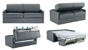 canap lit 2 places ikea canape lit 2 places ikea canape lit 2 place convertible canapacs