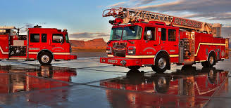 Fire Pit Regulations by City Of Grand Junction Fire Department