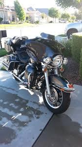 2144 best два колеса images on pinterest motorbikes biking and