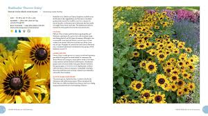 usda native plants pretty tough plants 135 resilient water smart choices for a