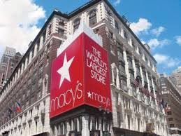 black friday 2016 macy s to open even earlier this