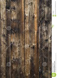 old barn wood floor background texture stock photo 41730654 megapixl
