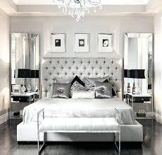 couleur gris perle pour chambre couleur gris perle pour chambre quelle couleur associer au gris