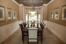 dining room ceiling ideas great ideas for painted ceilings