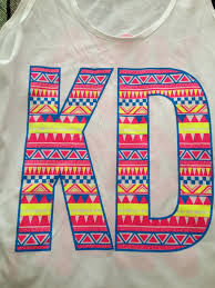 my bid 120 best bid day shirts images on sorority bid