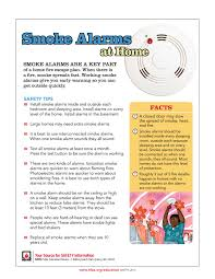 smoke alarms fire extinguishers household necessities u003e joint