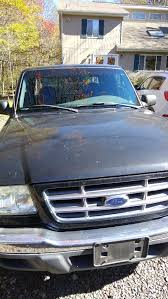 ford ranger windshield replacement albrightsville windshield replacement and repairs
