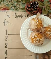 thanksgiving diy projects somerset place the official blog of stampington u0026 company blog