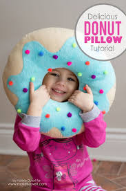 Sewing Ideas For Home Decorating 659 Best Pillows Images On Pinterest Cushions Diy Pillows And