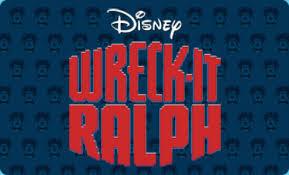wreck ralph disney crossy road secret characters unlock