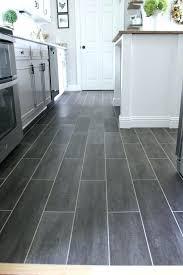 tile flooring for kitchen ideas 4cam me