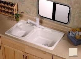 Kitchen Sink Drink Popular Interesting Kitchen Sink Drink Home - Kitchen sink drink