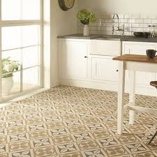 pictures of kitchen floor tiles ideas inspire me a collection of inspirational tile projects