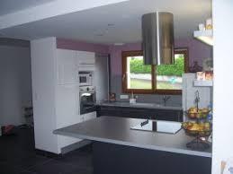 installation d une cuisine prix de l installation du montage d une cuisine et des meubles