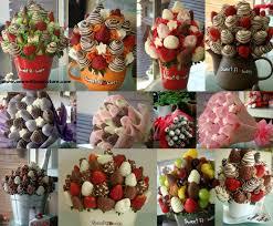 chocolate strawberry bouquet https www w0wpic onemillionpicture
