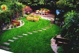 back yard designer beautiful backyard landscape design ideas cool garden ideas