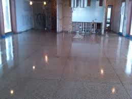 contemporary painting concrete floors glitter for contemporary