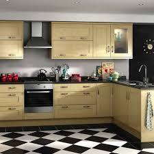 maple kitchen furniture 15 best maple effect images on kitchens kitchen ideas