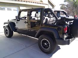 wrangler jeep 2008 br4ndon702 2008 jeep wranglerunlimited x sport utility 4d specs